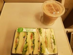 20170312新幹線