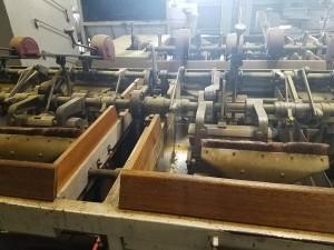 20170521茶工場へ