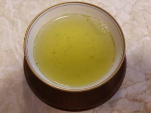 20170514新茶