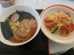 20170612昼食