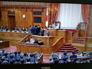 20170615参議院本会議