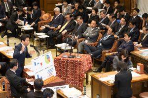 20150129予算質問(TV入)