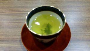20150501お茶の先生