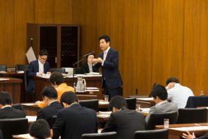 20150528派遣法参考人質疑 (2)