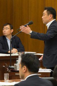 20150529-中島克仁議員より質問