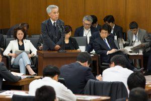 20150603-水島理事長の答弁