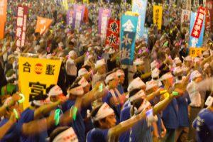 20150612-怒りの大集会
