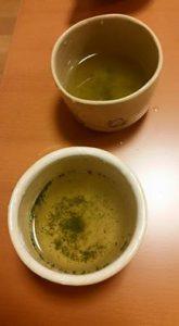 20150706お茶
