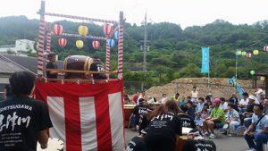 20150808志津川福祉の園