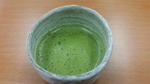 20151026抹茶