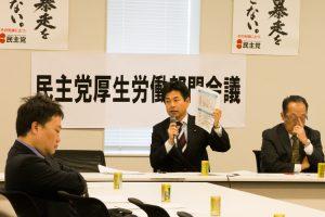 20151118-A厚生労働部会