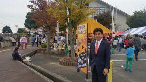 20151101木津川まつり