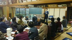 20151114加茂ミニ集会DSC_0640