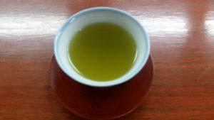 20151202厚労省での朝茶