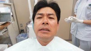20151231歯医者
