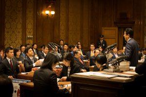 20160219-予算委員会ーやまのい質疑