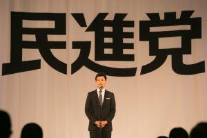 20160327-泉ケンタさん挨拶