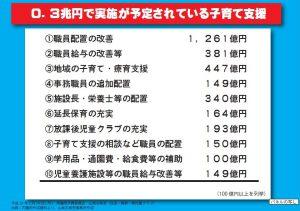 20160311厚労委員会パネル2