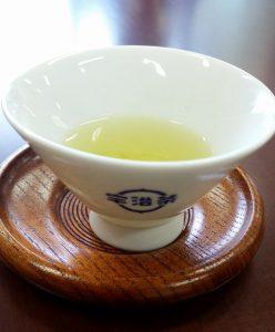 20160501茶摘み