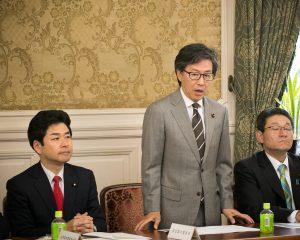 20160525-国対・筆頭理事合同会議