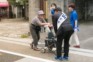 20160703-宇治橋通り商店街にて