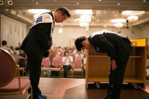 20160706-福山さんは日本を代表する素晴らしい政治家です