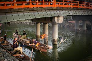 20160701-宇治川の川開き (5)