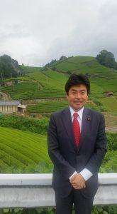 20160726茶畑