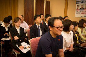 20160903-候補者集会