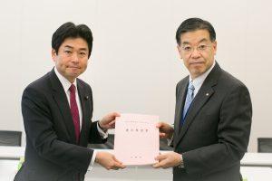 20161125-山田京都府知事より