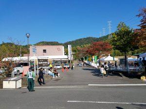 20161105井手町