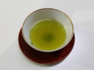 20161127宇治茶