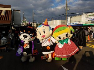 20161029京田辺