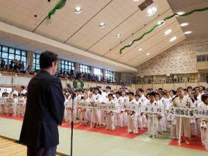 20161113柔道大会