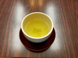 20161125宇治茶