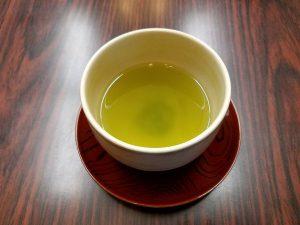 20170216宇治茶