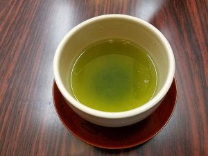 20170306宇治茶