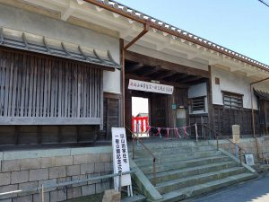 201704旧山田家住宅公開