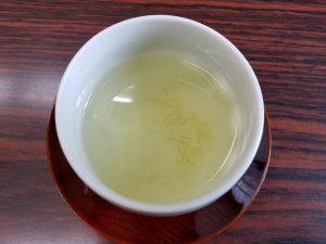 20170410宇治茶