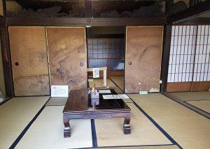 20170402旧山田家