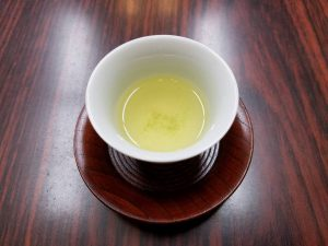 20170511宇治茶