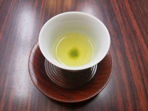 20170615朝茶