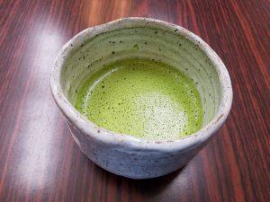 20170623朝茶