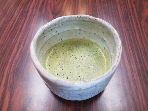 20170606朝茶