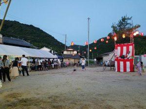 20170812井手町