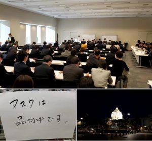 すべての都道府県のコロナウイルス検査の件数を独自調査