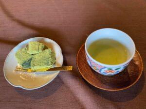 日本文化の素晴らしさが凝縮